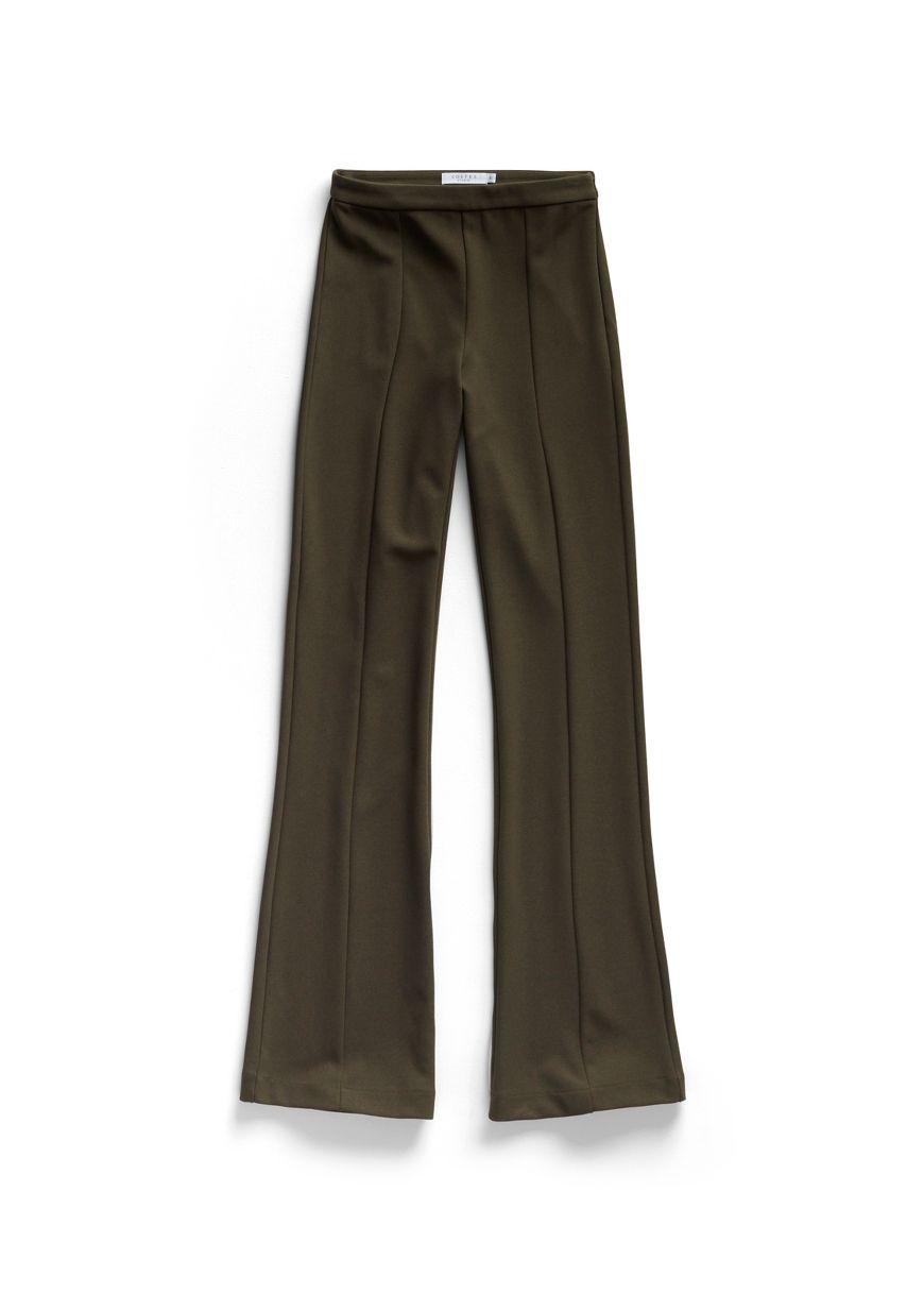6f23d4a896fa8d Broeken voor dames | Costes Fashion