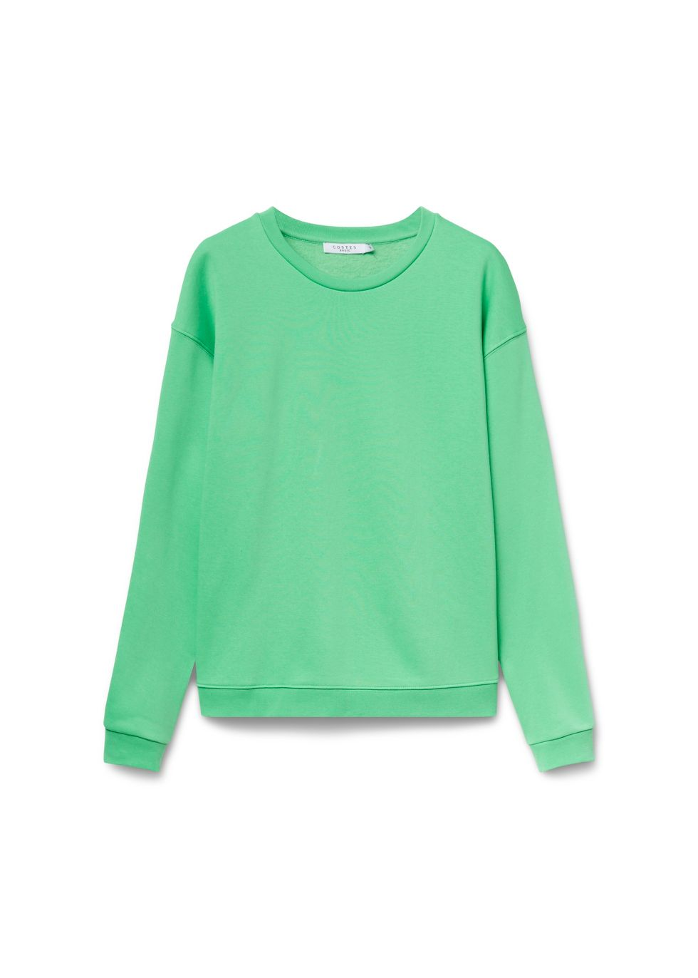 Sweater   Costes Fashion