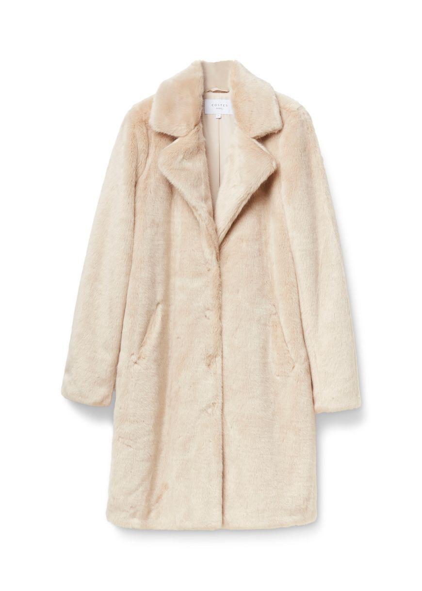 Damesjassen   Shop online jassen   Costes Fashion