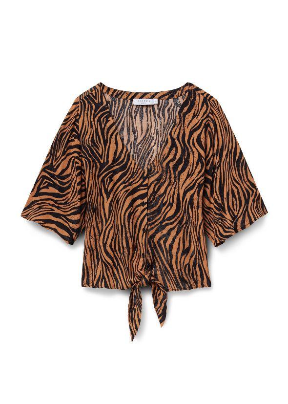 Korte Broek Dames Sting.Costes Fashion Official Webshop