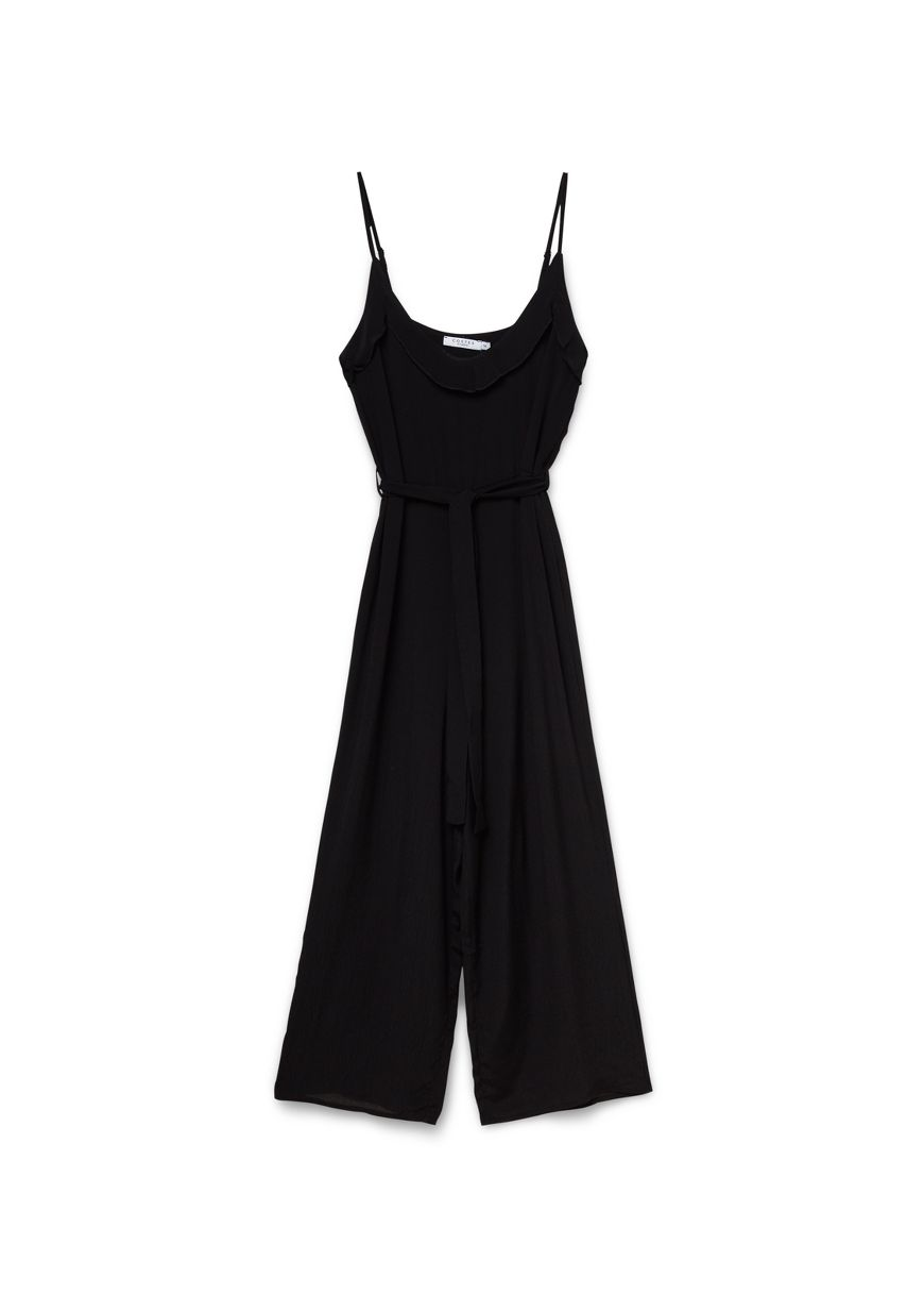 11984ef9060 Jumpsuits voor dames | Costes Fashion