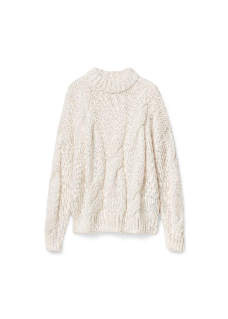 beschikbaar fabrieksoutlets online verkoop Truien & Vesten voor dames | Shop nu | Costes Fashion