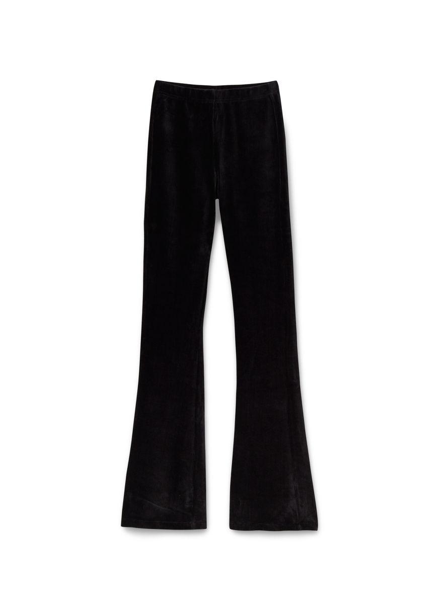 e8cde59b20d Broeken voor dames | Costes Fashion