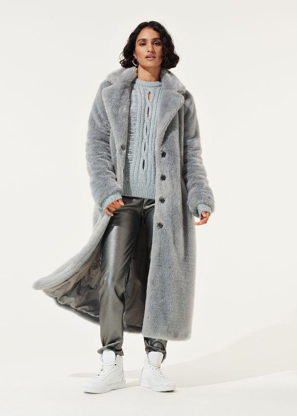 Damesjassen | Shop online jassen | Costes Fashion