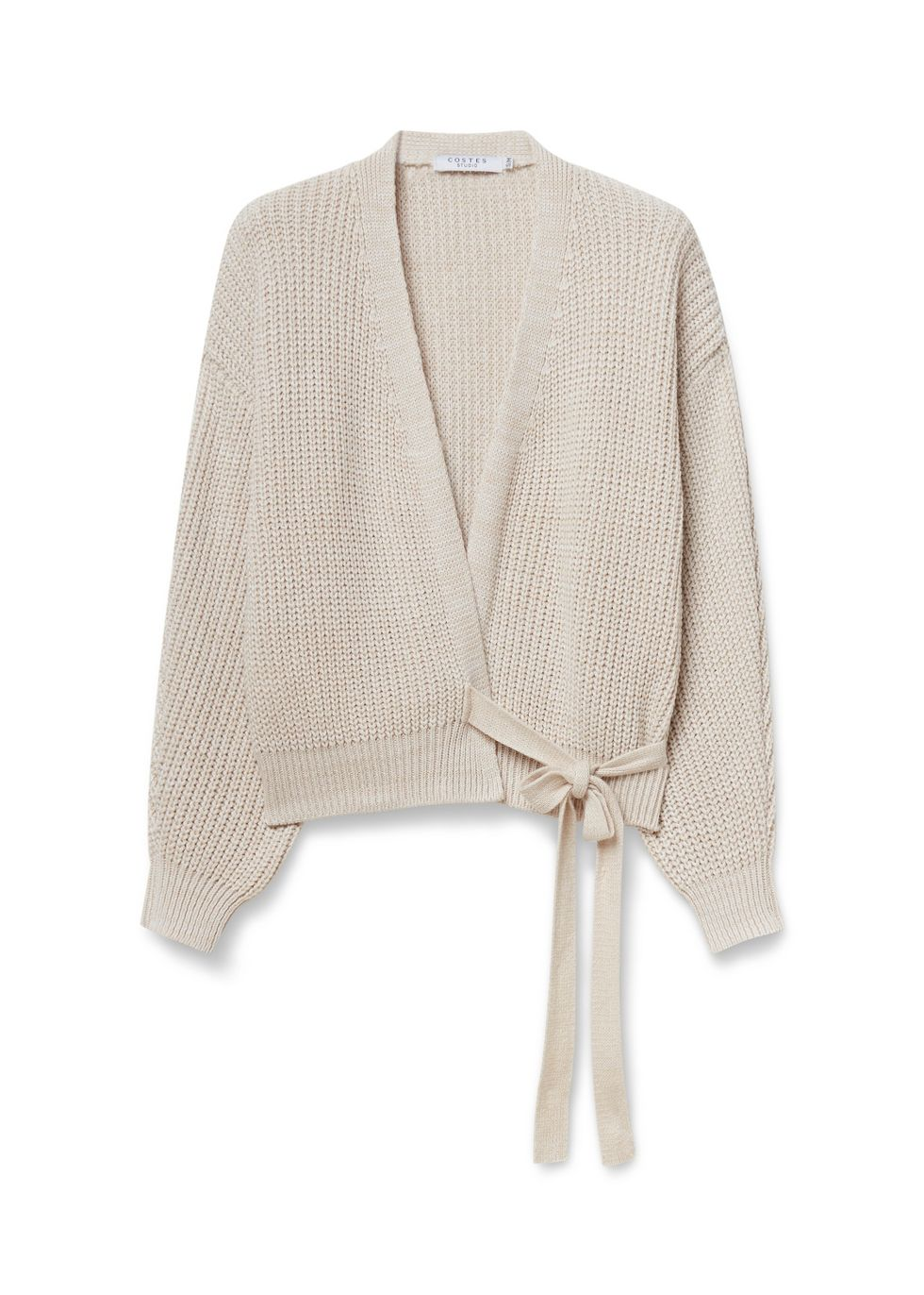 Truien & Vesten voor dames   Shop online   Costes Fashion