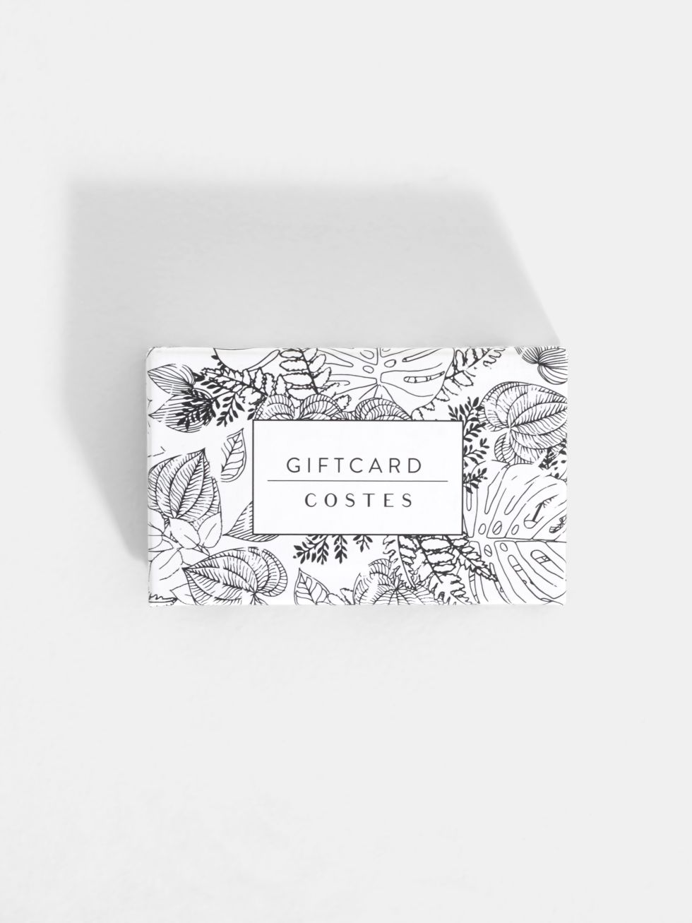 giftcard01