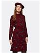 Printed Dress FULL
