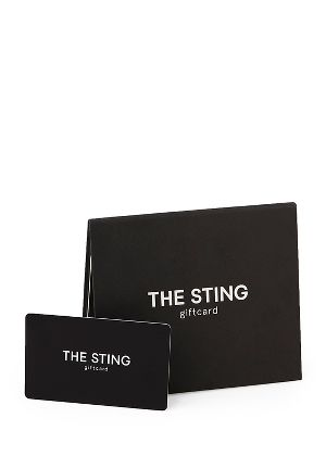 Nach the sting deutschland versand Sting SST073520AHW
