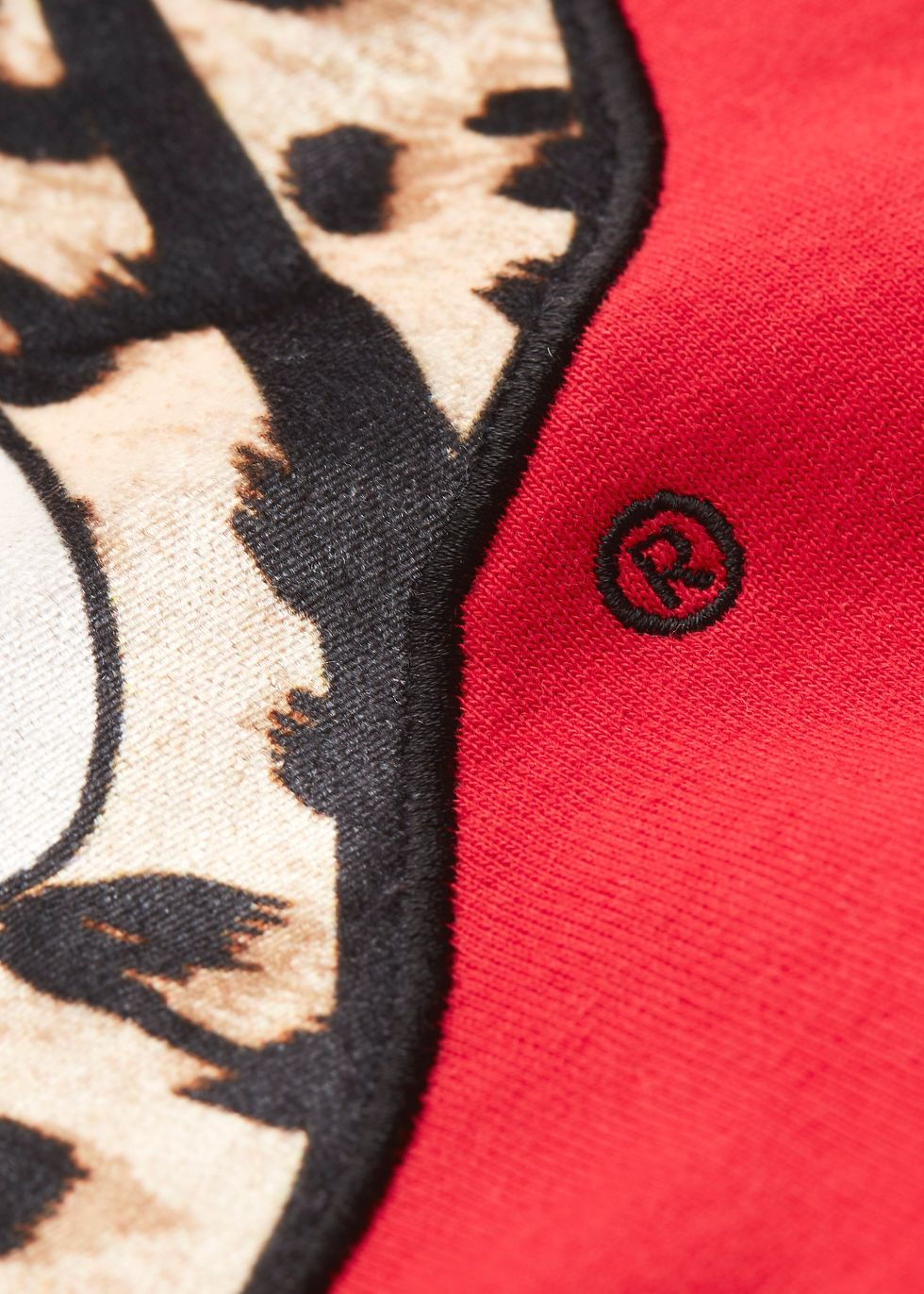 Rolling Stones Sweater | The Sting