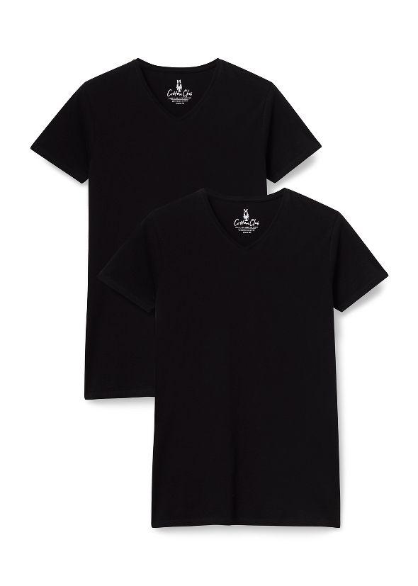 T shirts met korte mouwen voor Heren The Sting Mouwen, T