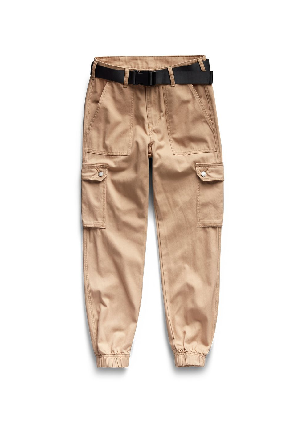 Cargo Pants | The Sting