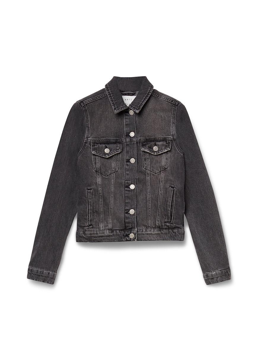 Verbazingwekkend Coats & Jackets voor dames | The Sting WI-19