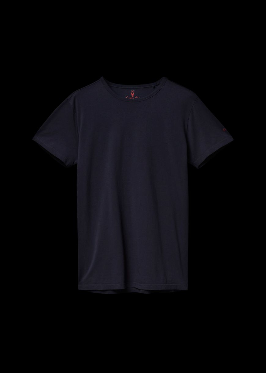 aa185a46 T-shirts voor heren | The Sting