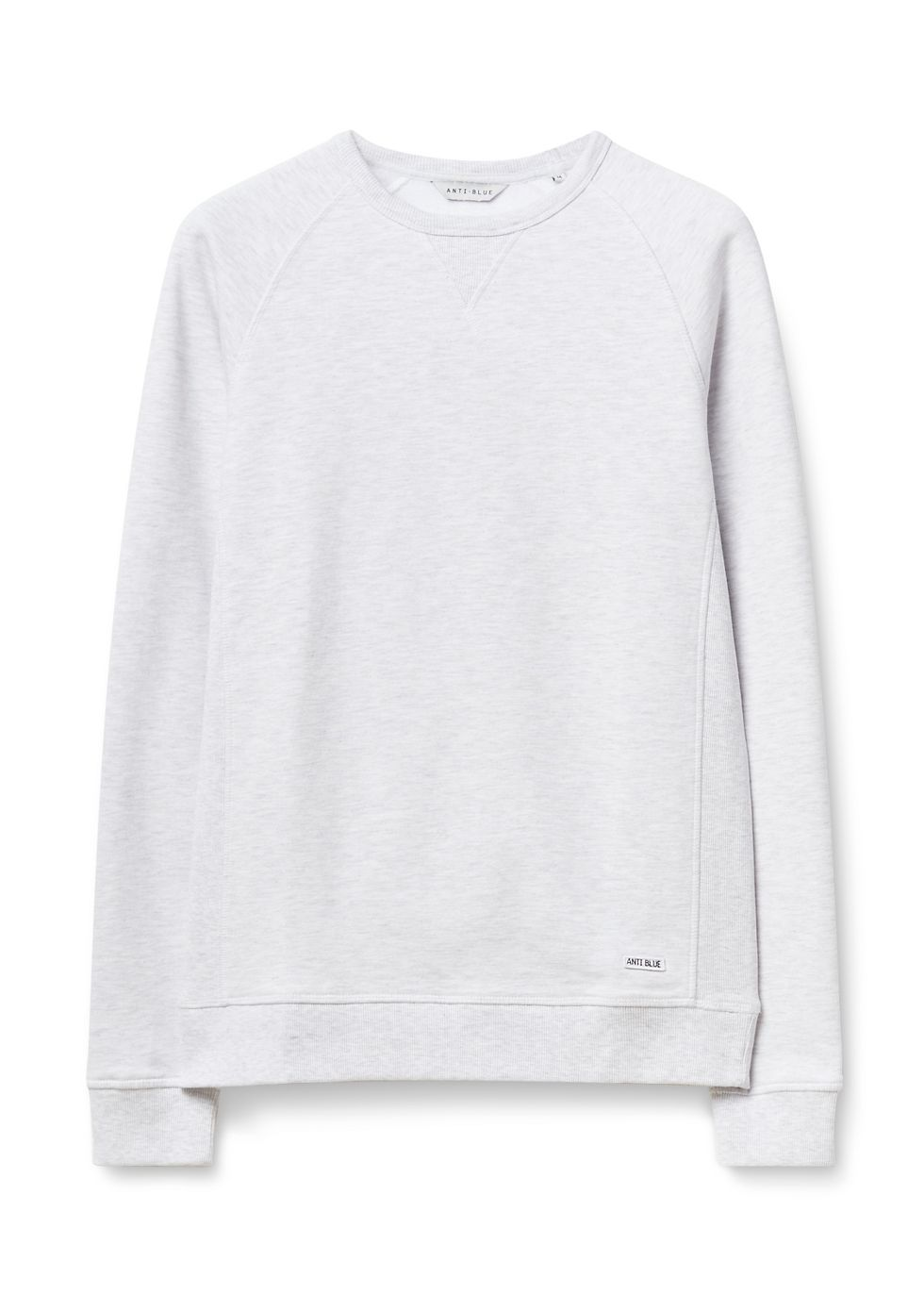 Crewneck Sweater | The Sting