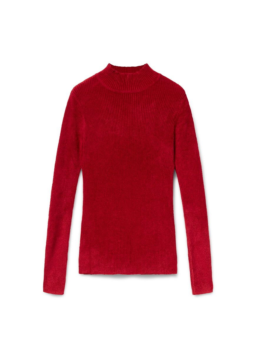 c87870575fc839 Knitwear voor dames | The Sting