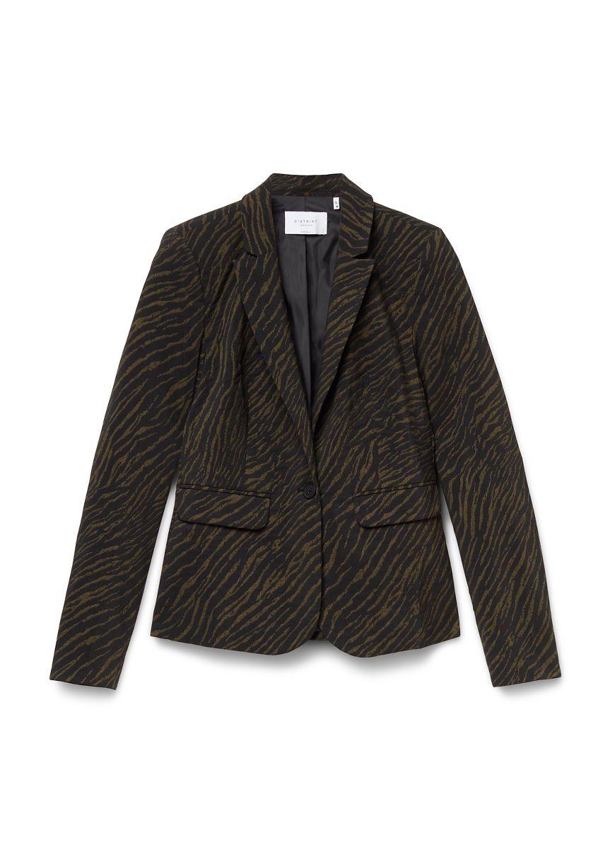 44c7e571a3af4f Coats & Jackets voor dames | The Sting