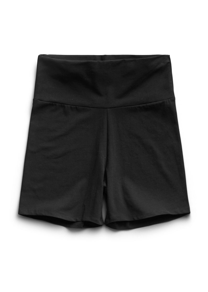 Welp Shorts voor dames | The Sting TS-54