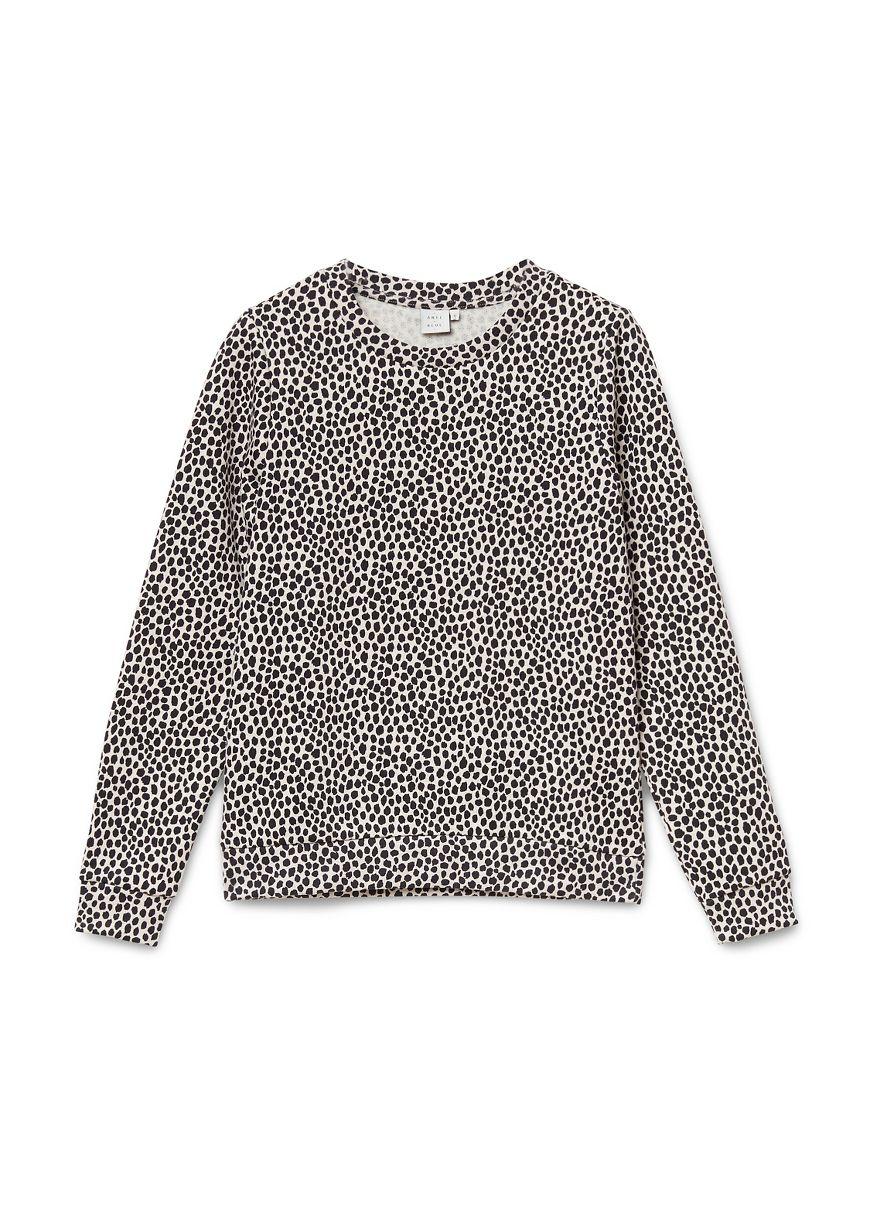 7d10d088477 Sweaters & Hoodies voor dames   The Sting