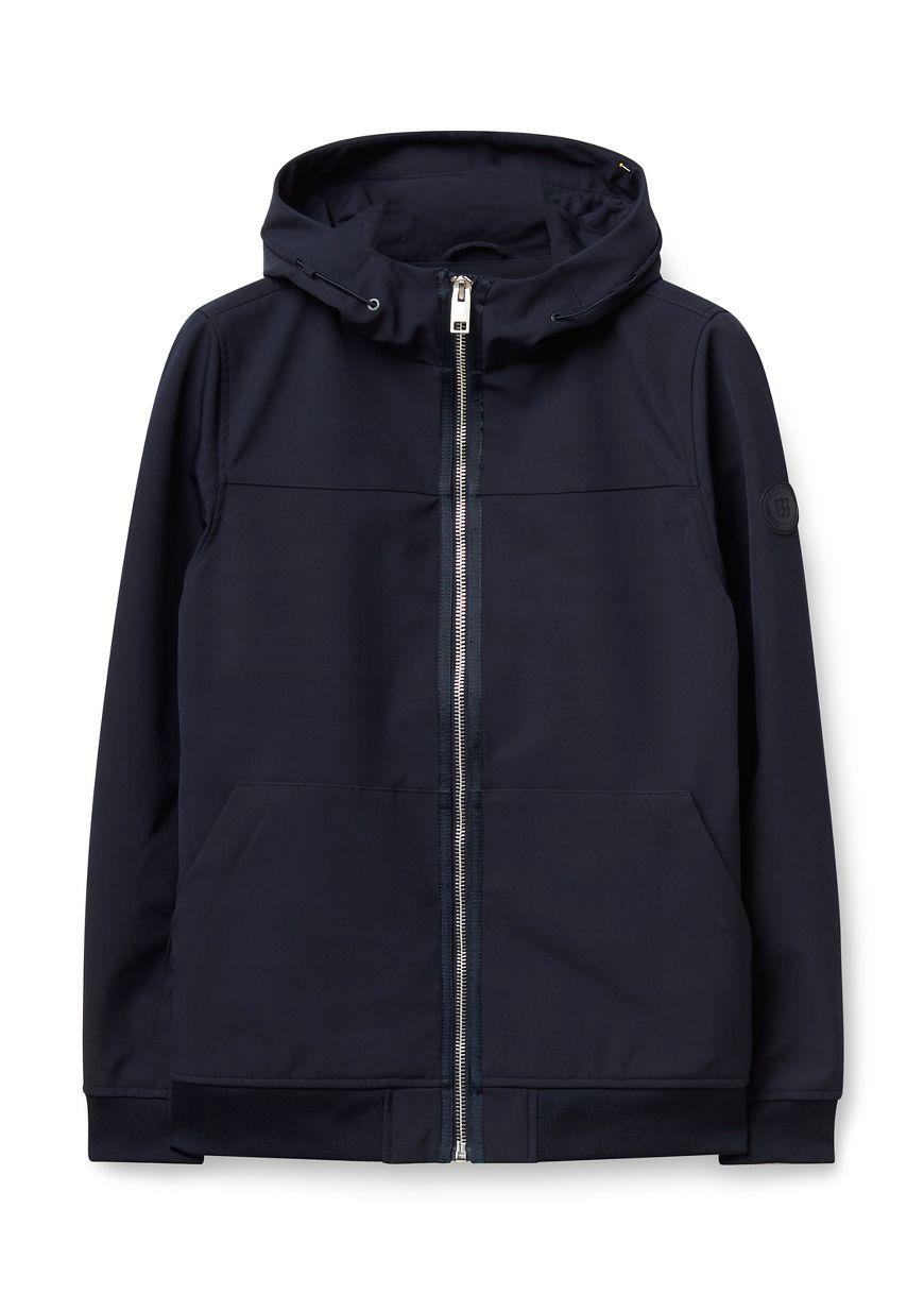 Coats & Jackers voor heren | The Sting