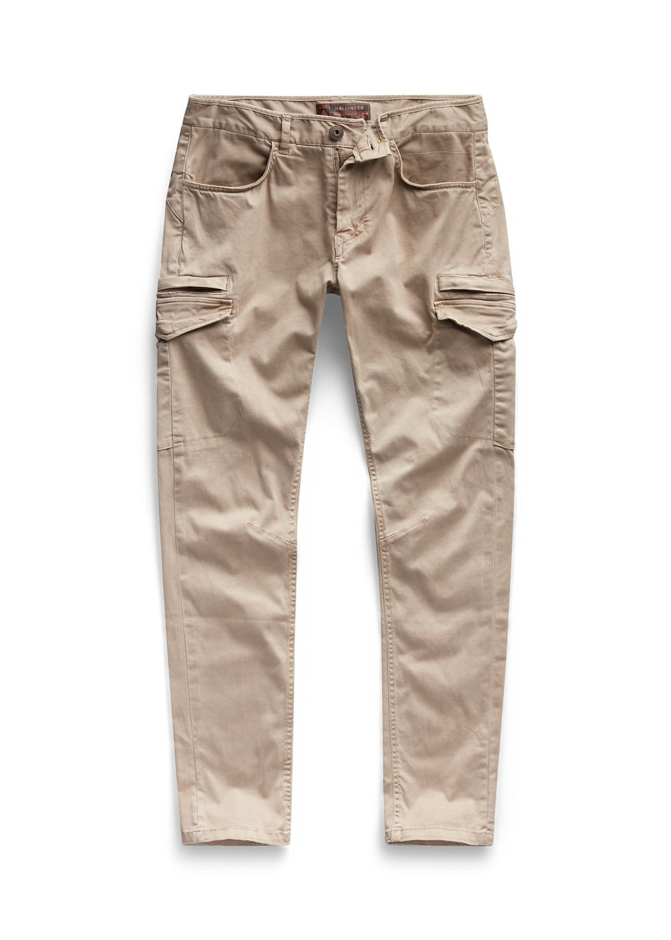 New Harper Cargo Pants | The Sting