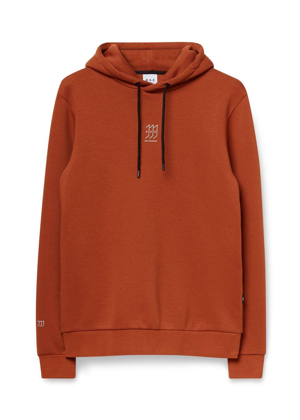 Sweaters & Hoodies voor heren | The Sting