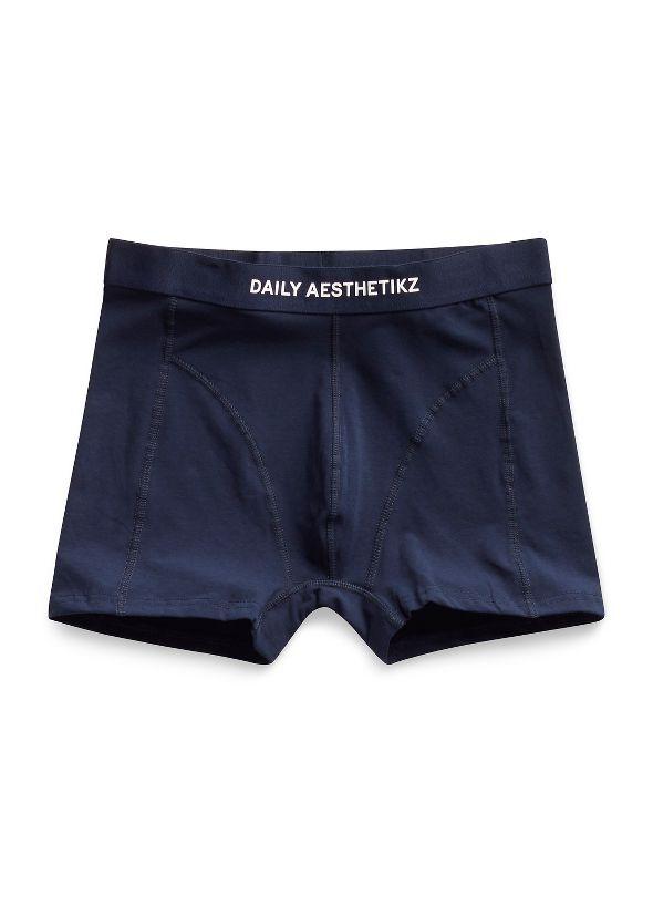 Underwear voor heren   The Sting