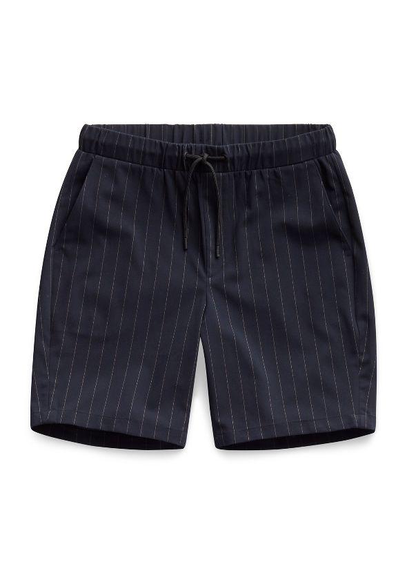 Shorts voor heren   The Sting