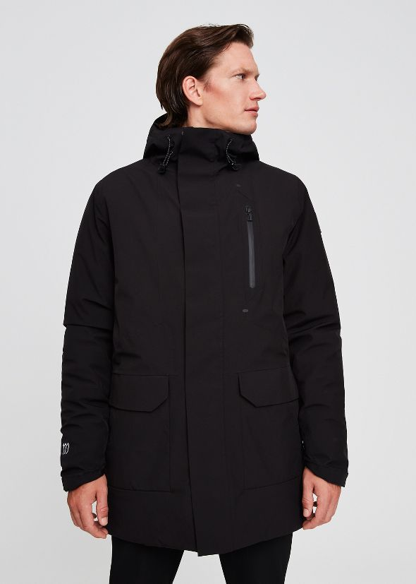 Coats & Jackets voor heren | The Sting