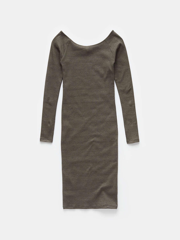 Durby dress