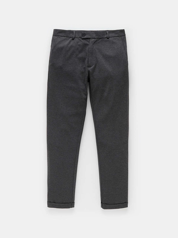 Pantalon pant