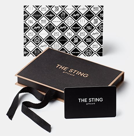 thesting_giftcard_new01